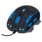 """ツイ民「ロジクールのマウスを買ったつもりが""""ロジテック""""とかいうパチモンだった!」 PCの達人「!」シュバババ"""