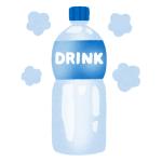 「これはアカンでしょ…」ある飲料のネーミングにインターネット老人達がざわつく