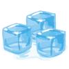 コミケの暑さ対策には保冷剤よりも「クーラーバッグ+コンビニ氷」が最適解。