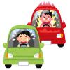現職の警察官による「高速での煽り運転対処法」が話題に