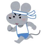 「なぜこんな所に…」NYで目撃されたネズミがド根性すぎる🐭