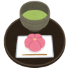 「いくら名産だからって…」群馬のスーパーでとんでもない和菓子が発見されるwww