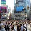 """「なん…だと……」渋谷駅、11月から""""非情のシャッフル""""を敢行してしまうwww"""