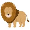 【速報】秋吉台サファリランドからライオンが脱走! みんな逃げてぇぇぇ😍