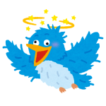 Twitterを長くやっていると起こる「あるある」を描いた名作漫画コラに同意の声殺到w