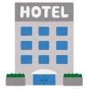 「いくら名物だからって…」中国・西安のホテルが怖すぎると話題にwww