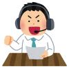【衝撃】NHK、50年以上前から「ゲーム実況」を放送していたwww