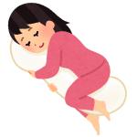 「眠ったまま帰って来れなそう…」昭和4年の新聞に掲載されたという『枕』の広告が怖いwww