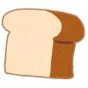 """【動画】あの""""世界的人気キャラ""""の食パンをカットすると…?ハロウィンにぴったりな食パンアートにツイ民驚愕!"""