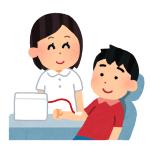 「オタクの扱いを熟知しているな…」日本赤十字社の献血ポスターが話題にw