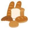 ガソスタ「20ℓ以上給油でパンかティッシュをプレゼントします!」→パンを選択した結果www