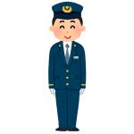 【動画】朝霞台駅の駅員、アナウンスのテンションが高すぎるwww