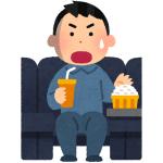 """「海賊版かよ!」…アマプラで観られる旧作洋画の""""日本語字幕""""がバグって大変な事にwww"""