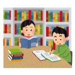 """「天才!」ある学校による、生徒に""""自主的な読書""""を促すアイデアが画期的"""