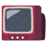 """「あまりにノスタルジィ…」あるツイ民が再現した""""90年代の深夜TVっぽい映像""""が話題にwww"""