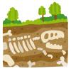 """【IT後進国】ある学校の授業に使われているPCが""""化石""""すぎる…"""