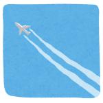 ある格安航空会社が端末に利用しているOSがまさかの…😨