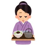 【どすぇ】京都民、普通は「上り」と表現する東京方面への新幹線をこう呼ぶwww