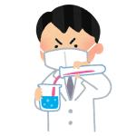 もはや日本語のテスト? ある大学で出た「化学のレポート試験問題」が酷すぎると話題に🤔