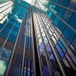 「これは意外…」千葉県で最も高い建物はまさかのアレだった😳