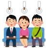 「そうそうこの声w」…JRの英語アナウンスを担当している3人が貴重な3ショット動画を公開😆