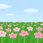 【困惑】あるファッション誌に掲載された『着回し特集』のストーリーがお花畑すぎるwww