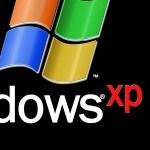 【衝撃】「Windows XPのセーター」が、名前から想像する5倍ダサかったwww