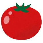"""「こんな簡単なことで…」トマトには""""果肉がこぼれ落ちない切り方""""が存在した🍅"""