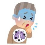 「コレを見ても外に出ますか?」肺炎患者に取り付けられる『人工呼吸器』の実物写真にツイ民戦慄😱