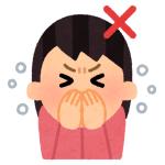 """「さすが北海道!」札幌の霊園でスケールの大きすぎる""""コロナ啓蒙活動""""が目撃されるw"""