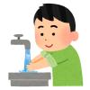"""「なんて分かりやすい例えだ…」新型コロナウイルスが""""ちょっとした手洗い""""では落ちない理由"""