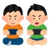 """任天堂の""""どうぶつを集める人気ゲーム""""といえば…コレだろwww"""