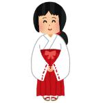 【和装フェチ歓喜】約70年前の国語教科書に掲載された「装束」の図鑑が激エモ!