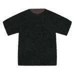 今アメリカで絶対に着てはいけないキャラクターTシャツがこちら…😱