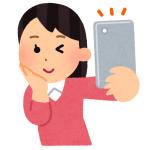 「違和感仕事しろw」…声優の緒方恵美さんが話題の性転換アプリを使ってみた結果w