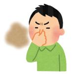 """驚き! タバコの臭いが染みついた本をほぼ完璧に""""脱臭""""する方法があった😳"""