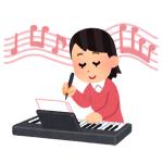 【琴線】ある作曲家ツイ民が公開した「グッとくるメロディライン」を詰め込んだピアノ曲が話題に