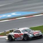 SUPER GT第九戦・富士スピードウェイ