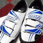 BONT A3