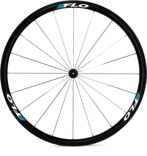 wheels_detail_flo_30_blue
