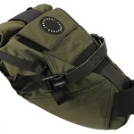 Fareweather seatbag