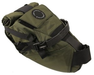 fairweather_seatbag