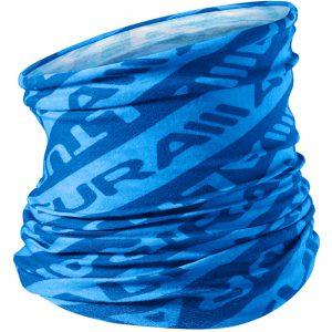 Altura-Neck-Warmer-Cycle-Headwear-Blue-AW15-AL17NEC1