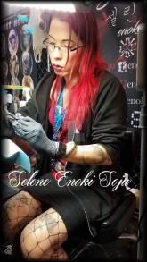 mrs__selene_enoki_soju_concentrating__by_enokisoju-db7ao19