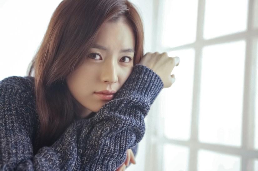 Pemeran Film Korea W