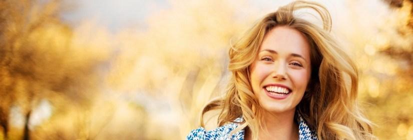 Pikiran yang positif membantu datang bulan jadi teratur