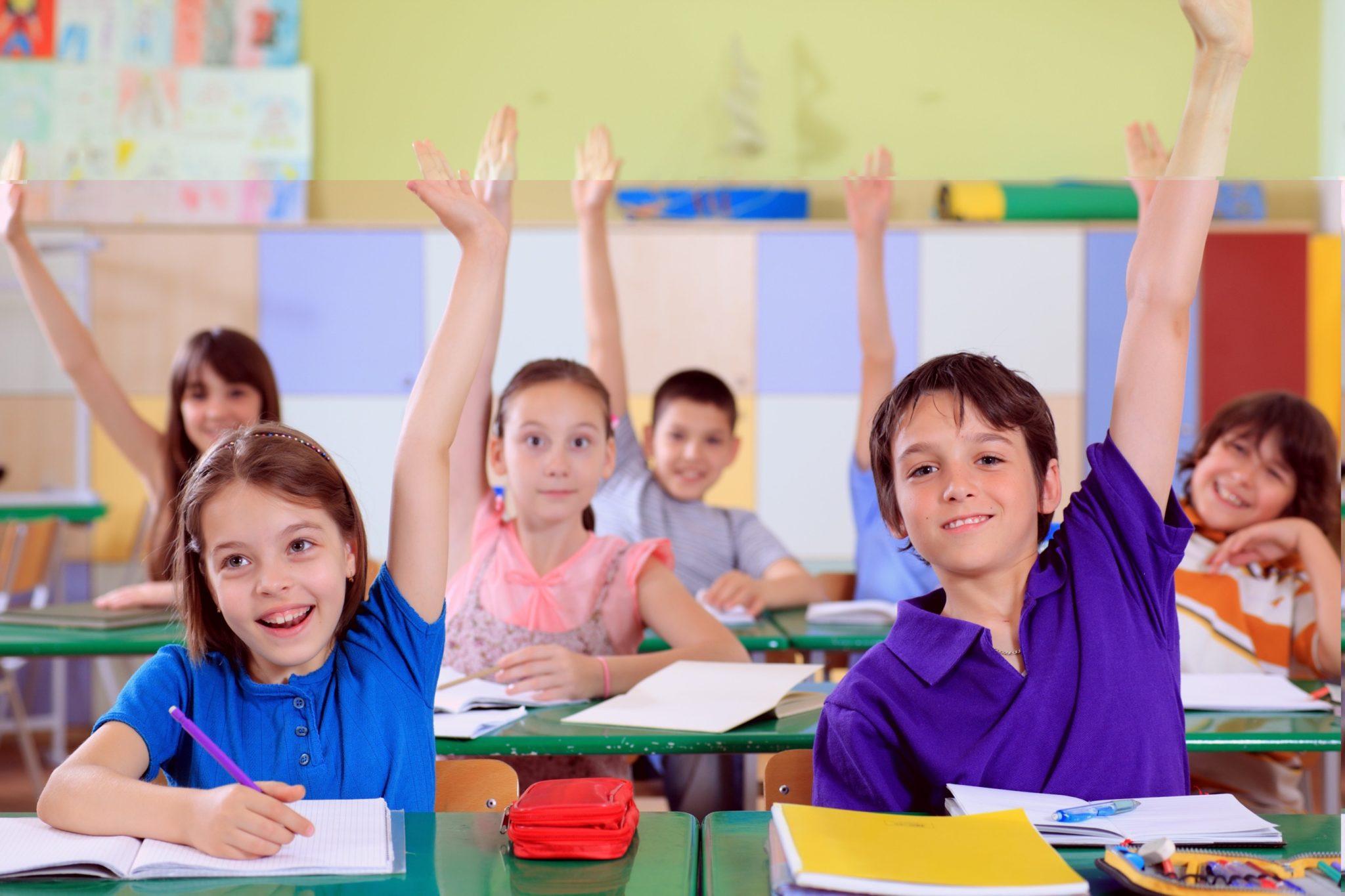 metode belajar setiap anak berbeda