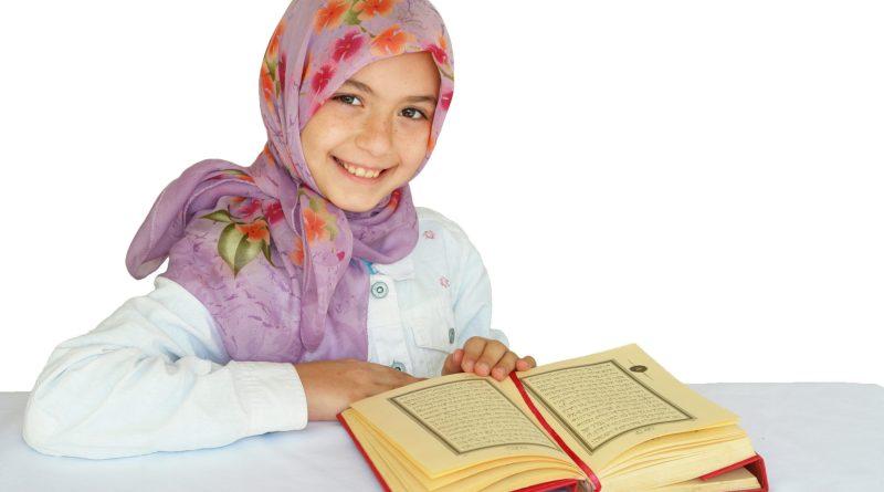 hak anak dalam islam