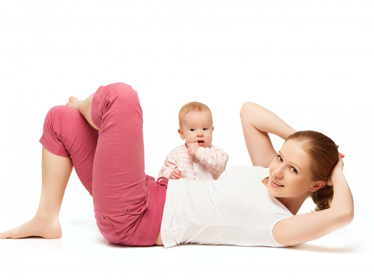diet untuk ibu menyusui