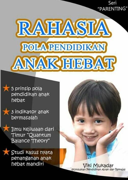 pendidikan-anak-hebat